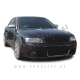 Audi A4 / B6 8E (00-04) / maska