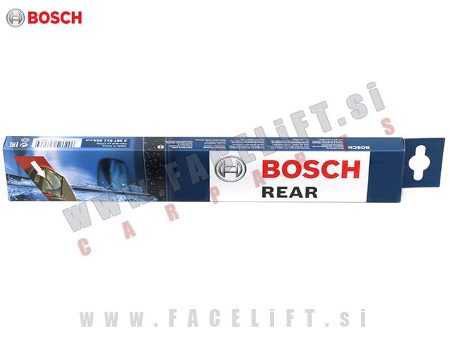 BMW 3 / E91 Karavan (05-12) / brisalna metlica Bosch A340H