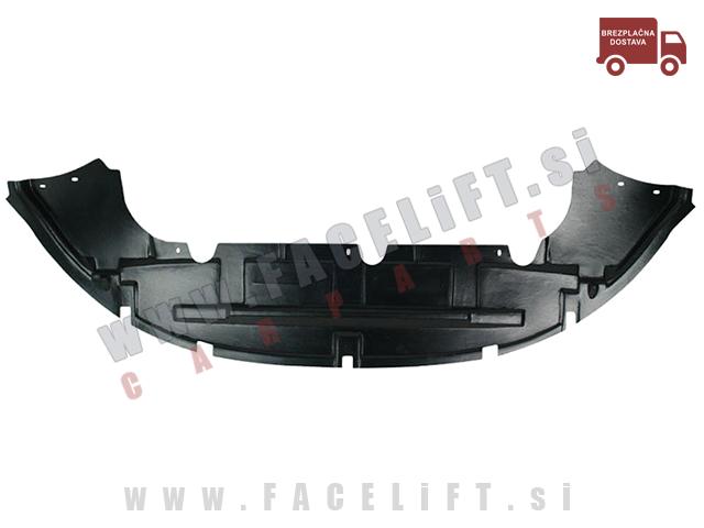 Ford Focus C-Max / C214 (03-07) / zaščita motorja