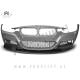 BMW 3 / F30 F31 (11-19) / sprednji odbijač / M-Performance / PDC