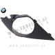 BMW 5 / E60 E61 (03-10) / mreža sprednjega odbijača / desna