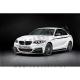 BMW 2 / F22 F23 (13- ) / podaljšek sprednjega odbijača / M-Performance