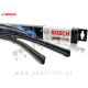 Brisalne metlice Bosch Aerotwin A640S