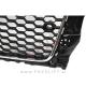 Audi A3 / 8V (12-16) / maska / RS3 / kromirana