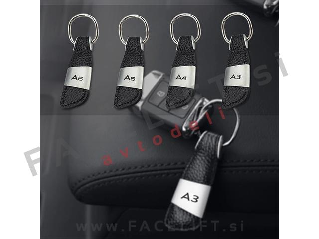 Audi / obesek za ključe / A6