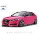 Audi A3 / 8P (08-13) / podaljšek sprednjega odbijača