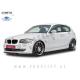 BMW 1 / E81 E87 (07-11) / podaljšek sprednjega odbijača