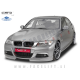 BMW 3 / E90 E91 M (08-12) / podaljšek sprednjega odbijača