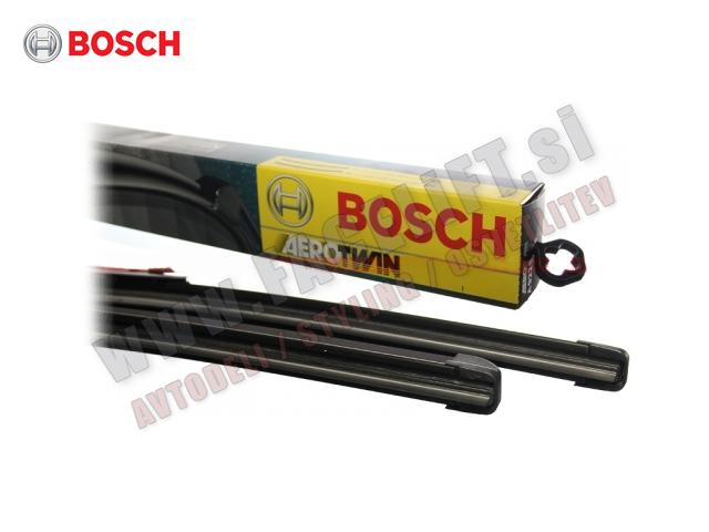 Brisalna metlica / zadaj / BOSCH A330H