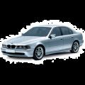 E39 (1995-2004)