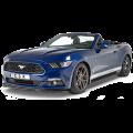 Mustang 6 (2014- )