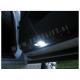 BMW / LED osvetlitev sprednjih in zadnjih vrat