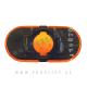 Renault Twingo / (00-07) / bočni smernik / levi