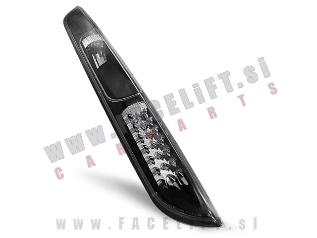 Ford Focus / DA (04-08) / zadnje LED luči