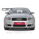 Audi A3 / 8P (03-08) / podaljšek sprednjega odbijača