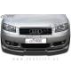 Audi A3 / 8P (03-05) / podaljšek sprednjega odbijača