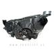 Opel Astra J / (09-12) / žarometi