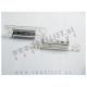 Opel Speedster / E01 (00-05) / LED osvetlitev registrske tablice z ohišjem