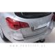 Opel Astra J / Karavan (09-12) / zaščita zadnjega odbijača