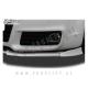 Audi TT / 8J S-Line (06-10) / podaljšek sprednjega odbijača