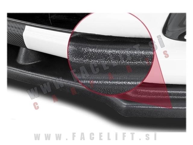 Audi TT / 8N (98-06) / podaljšek sprednjega odbijača
